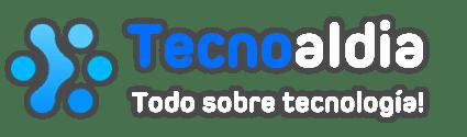 Tecnoaldia